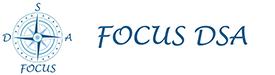 Logo Focus DSA