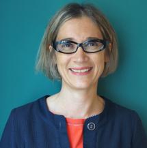 Cristina Iosa
