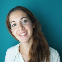 Laura D'Alessandro