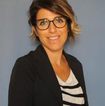 Luisa Sale