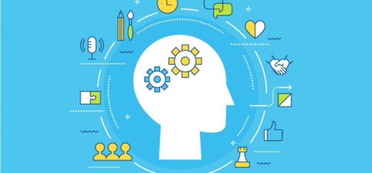 Apprendimento e neuroni specchio: imparare attraverso la relazione con gli altri.