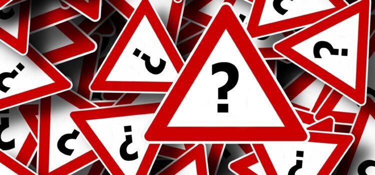 Indennità di frequenza? Invalidità? Insegnante di sostegno? A cosa hanno diritto i DSA?