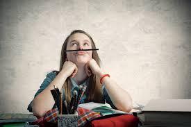 La diagnosi di DSA in adolescenza. Implicazioni scolastiche ed emotive.