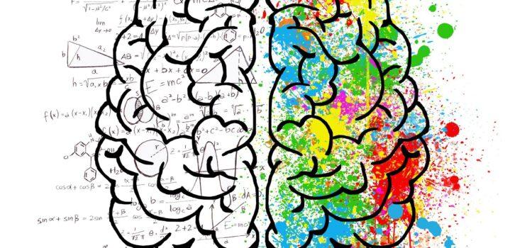 La valutazione cognitiva nella diagnosi dei DSA