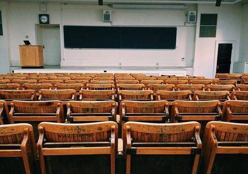Carriera universitaria e Disturbi Specifici dell'Apprendimento