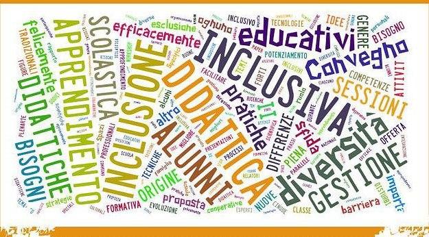 Chi sono i bambini e i ragazzi che hanno Bisogni Educativi Speciali (BES)?